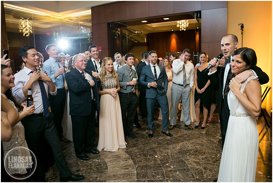 Battery-Wharf-Hotel-Wedding-Boston-MA-Lindsay-Flanagan-Photography_0043
