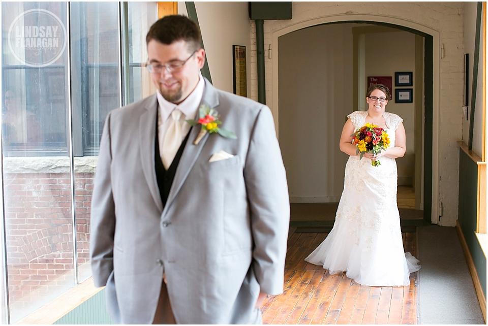 The-Rivermill-at-Dover-Landing-Wedding-Lindsay-Flanagan-Photography_0068.jpg