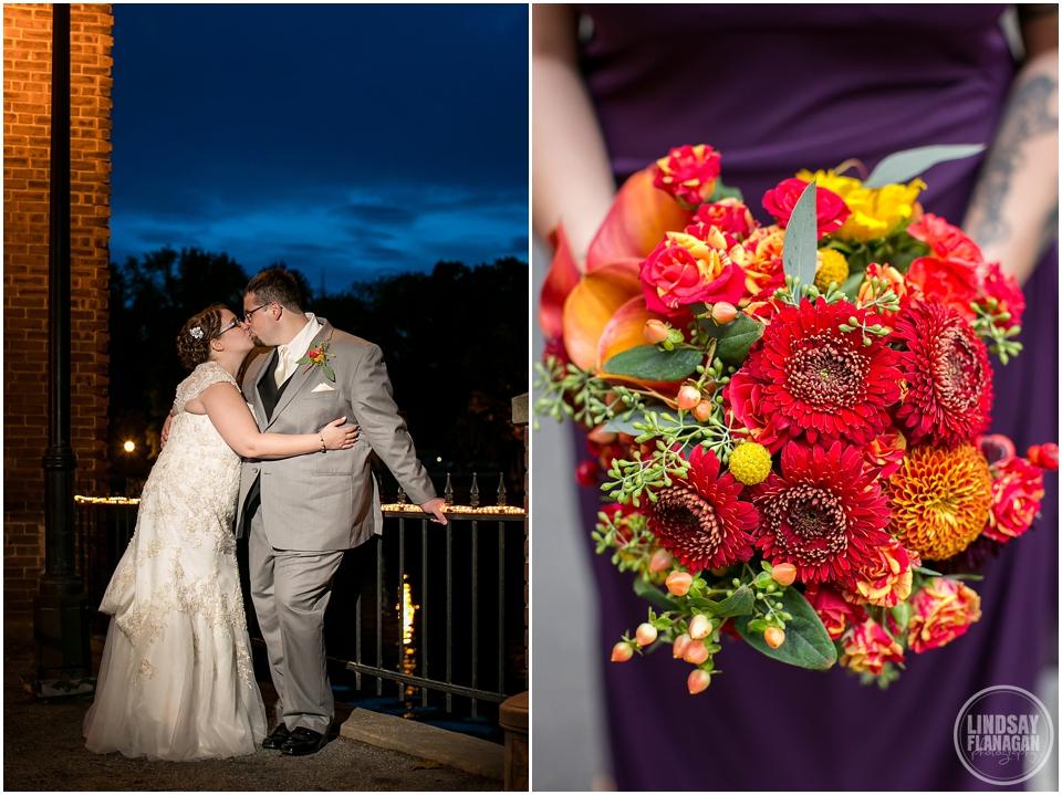 The-Rivermill-at-Dover-Landing-Wedding-Lindsay-Flanagan-Photography_0097.jpg