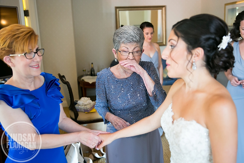 Wentworth-By-The-Sea-Marriott-New-Hampshire-Wedding