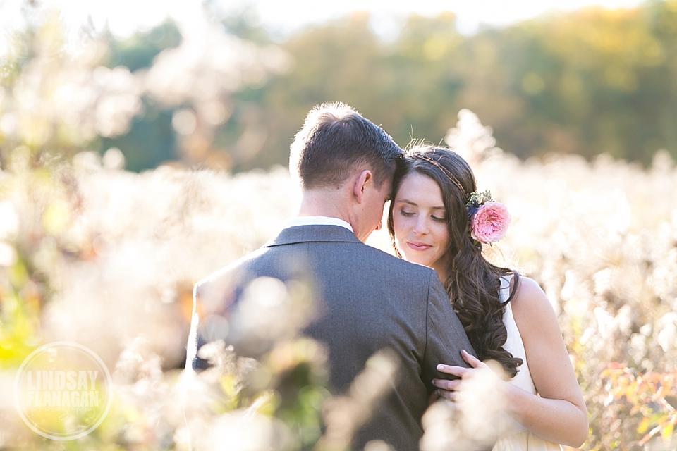 Chesterfield Inn Elopement Wedding by Lindsay Flanagan | www.lindsayflanagan.com