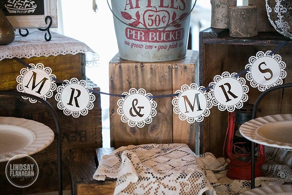 Shattuck-Country-Club-Jaffrey-New-Hampshire-Wedding