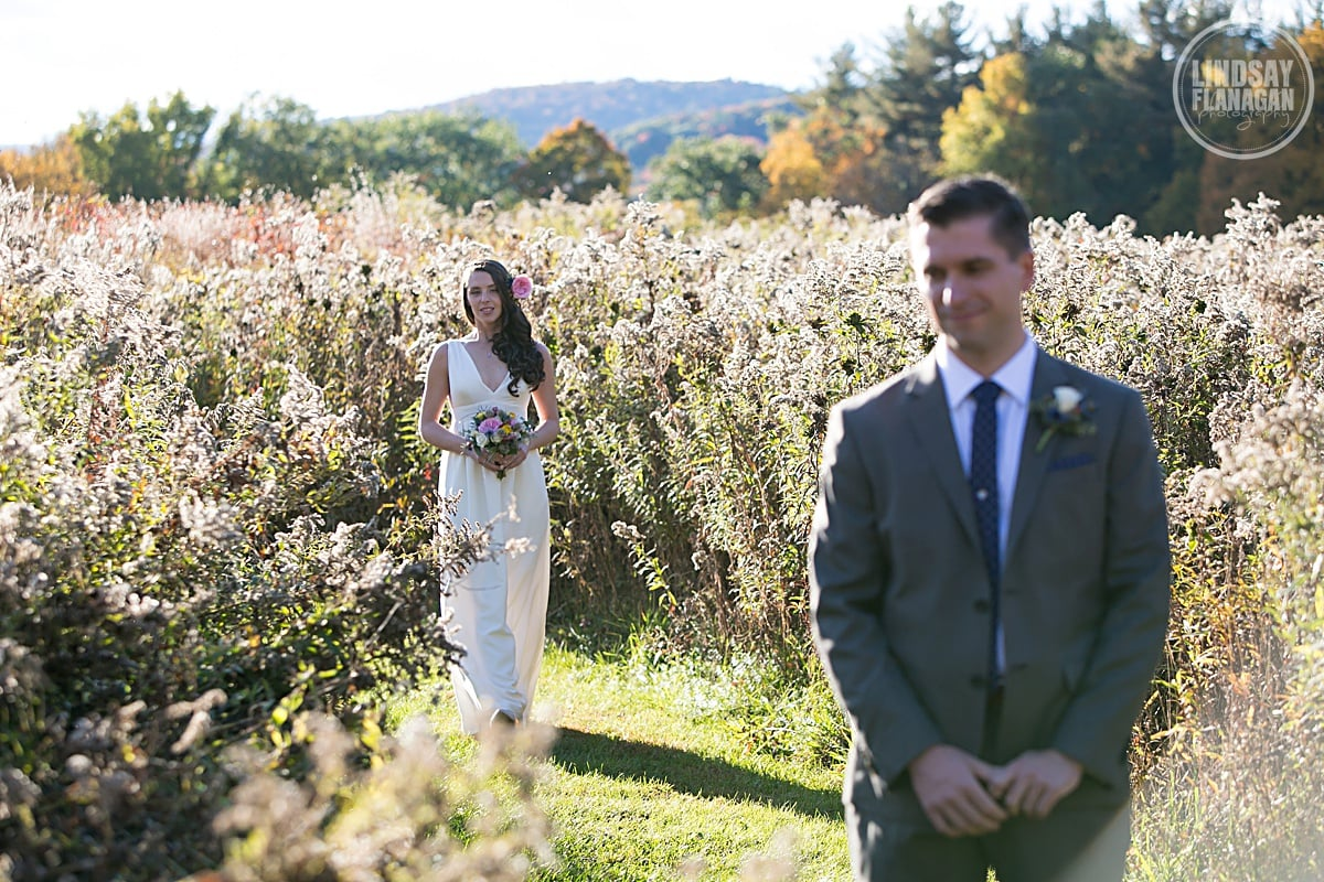 Elopement-Photographer-New-Hampshire-Chesterfield-Inn