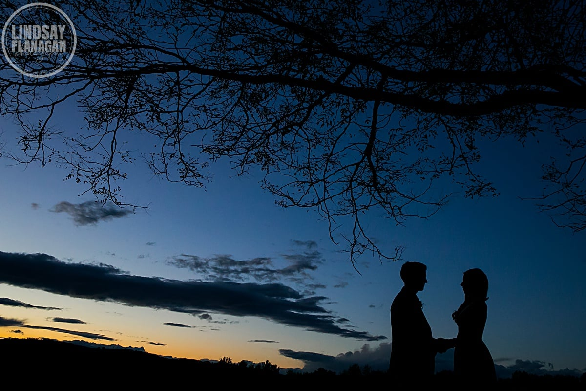 Chesterfield Inn Elopement New Hampshire Photographer