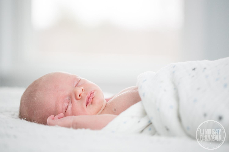 Massachusetts Newborn Baby Lifestyle Documentary Photographer