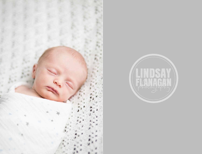 Newborn Baby Lifestyle Documentary Photography in Massachusetts