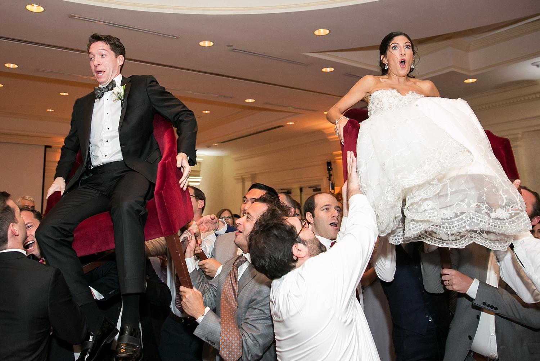 Wentworth-New-Hampshire-Jewish-Wedding-Hora