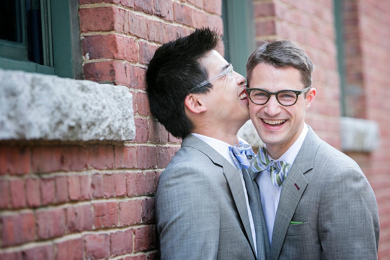 Same-Sex-Wedding-Boston-Multicultural-Arts-Center