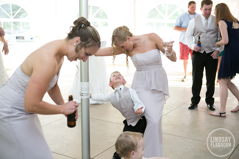 Eagle-Mountain-House-New-Hampshire-Summer-Wedding-Reception
