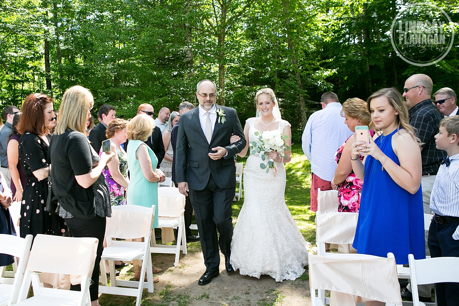Eagle-Mountain-House-New-Hampshire-Summer-Wedding-Ceremony