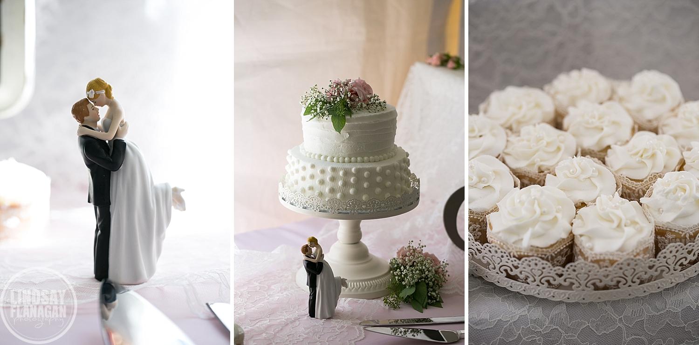 Eagle-Mountain-House-New-Hampshire-Summer-Wedding-Reception-Details