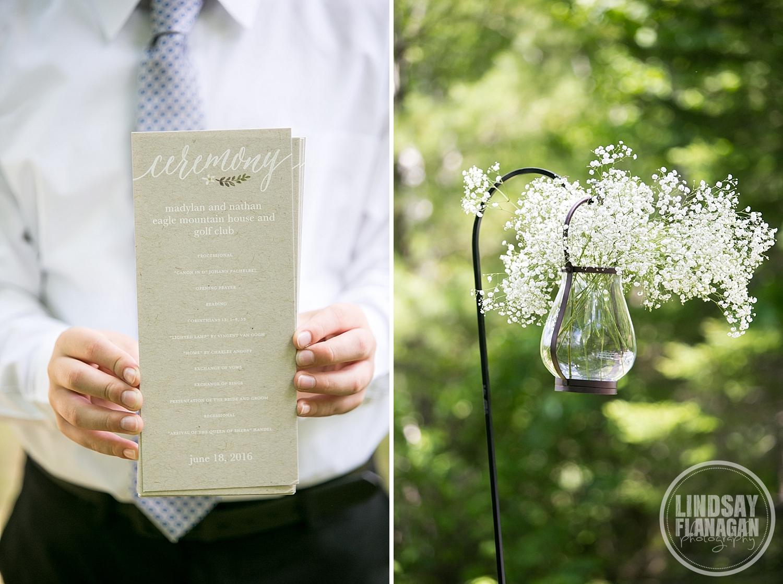 Eagle-Mountain-House-New-Hampshire-Summer-Wedding