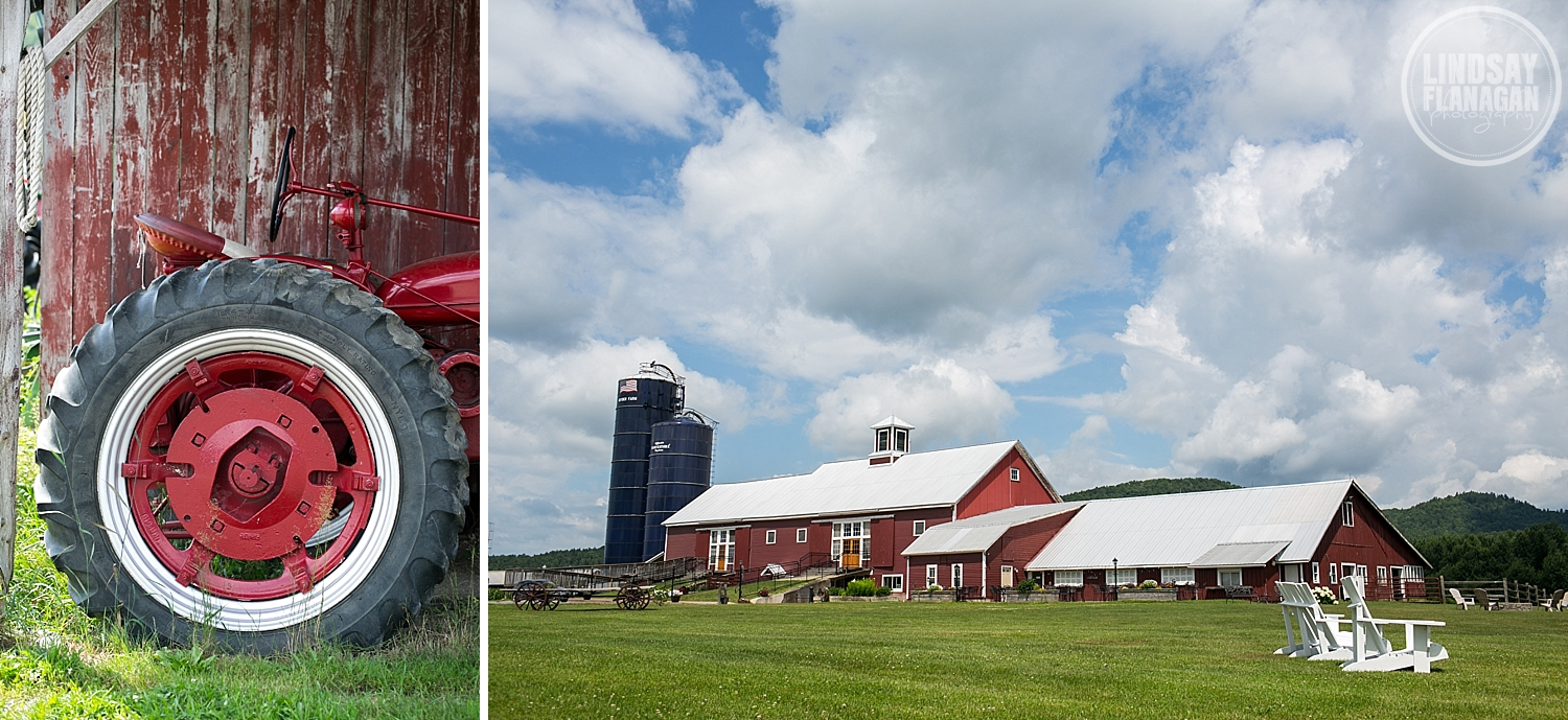 Barn-Boyden-Farm-Vermont-Summer-Wedding-Photography