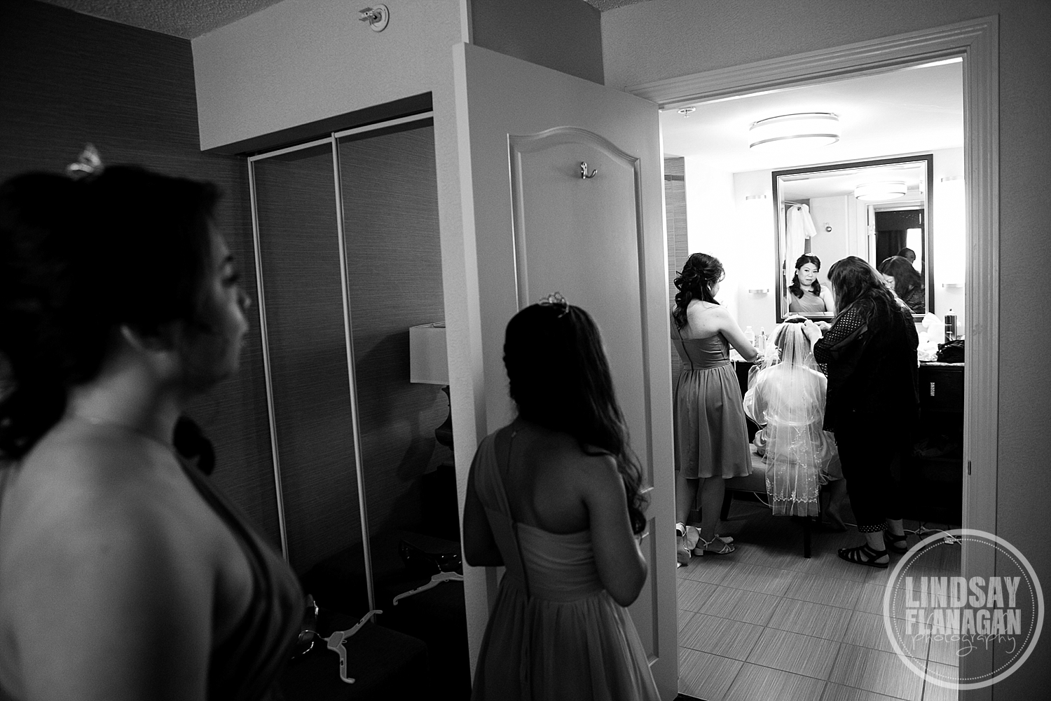 Villa-Ridder-Country-Club-Wedding-Getting-Ready
