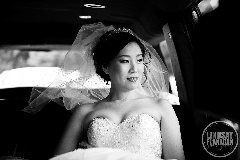 Villa-Ridder-Country-Club-Wedding-Getting-Ready