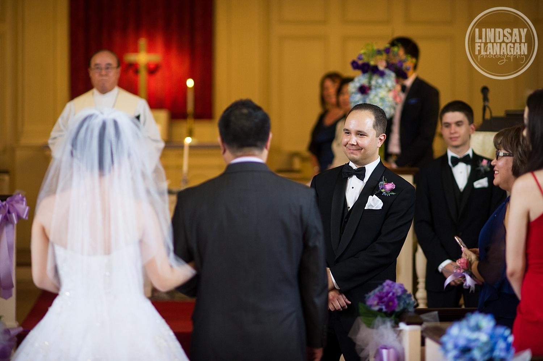 East-Congregational-Church-Milton-Massachusetts-Wedding