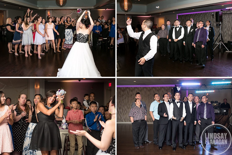 Villa-Ridder-Country-Club-Chinese-Wedding