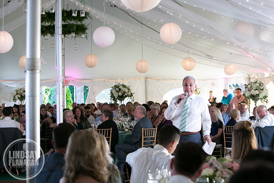 Wentworth-Inn-Jackson-New-Hampshire-Wedding-Reception