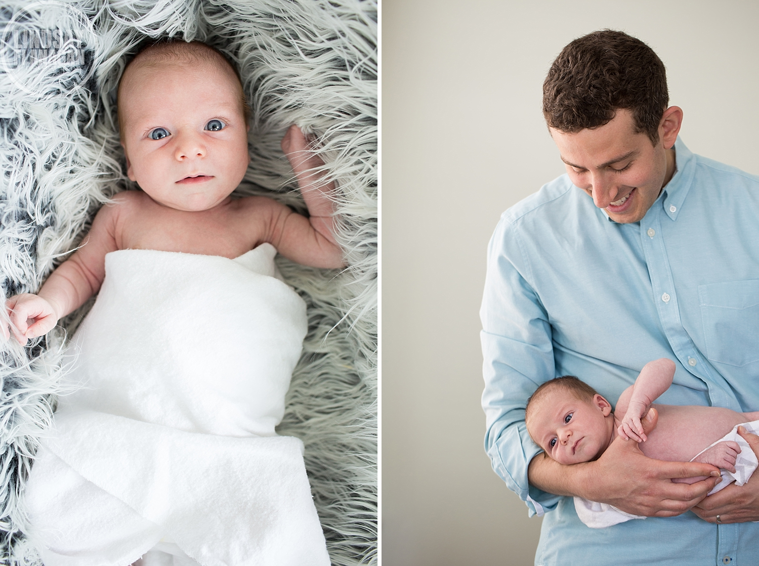 Cambridge-Massachusetts-Newborn-Family-Photographer