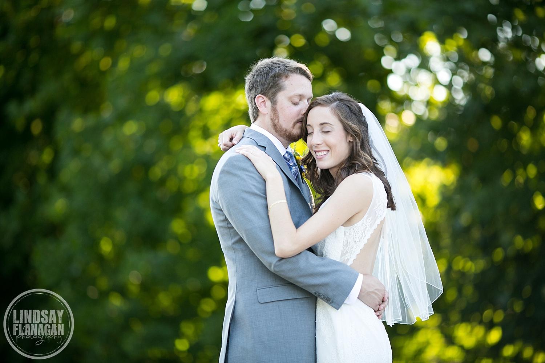 Wolfeboro-Inn-Summer-Wedding-Portrait