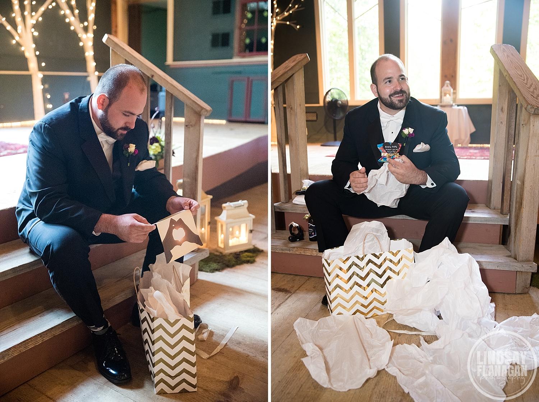 Stone-Mountain-Arts-Center-Maine-Wedding