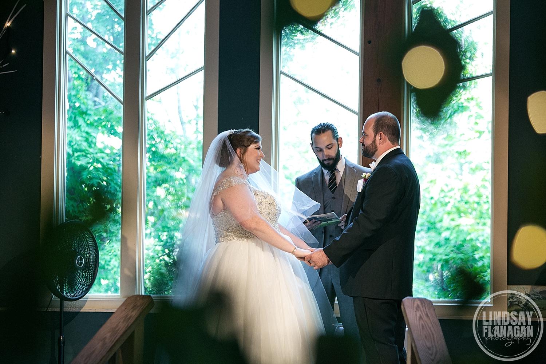 Stone-Mountain-Arts-Center-Maine-Wedding-Ceremony