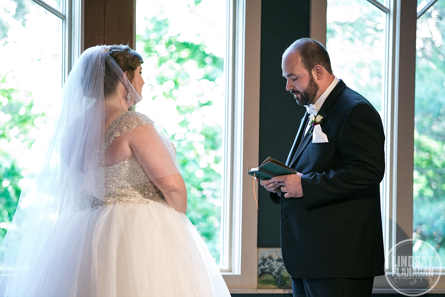 Stone-Mountain-Arts-Center-Maine-Wedding-Ceremony