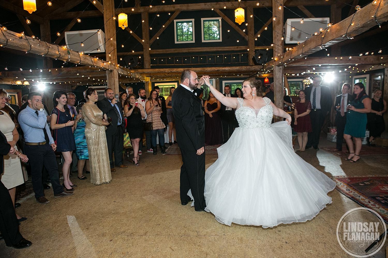 Stone-Mountain-Arts-Center-Maine-Wedding-Reception
