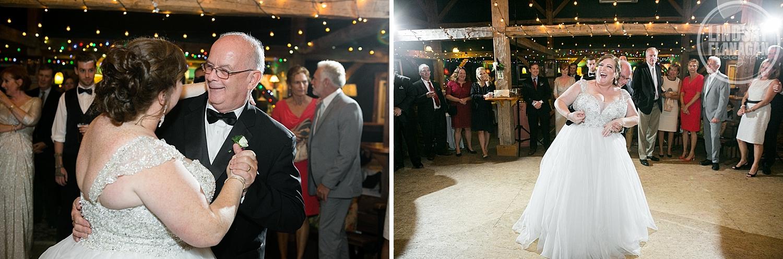 Stone-Mountain-Arts-Center-Maine-Wedding-Parent-Dance