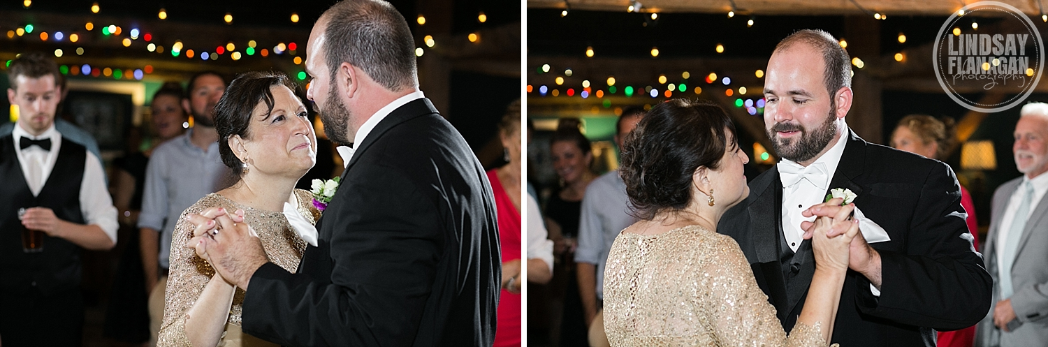 Stone-Mountain-Arts-Center-Maine-Wedding-Parent-Dance
