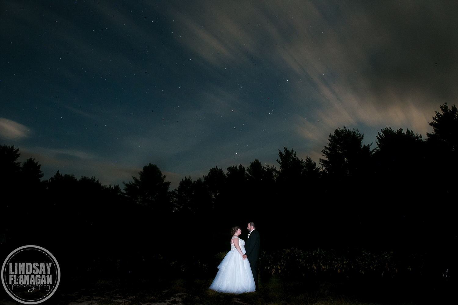 Stone-Mountain-Arts-Center-Maine-Wedding-Reception