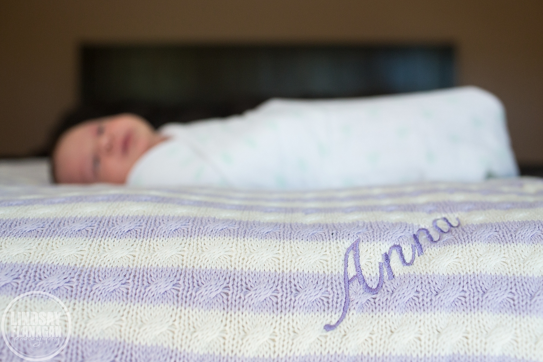 Newborn-Photographer-Woburn-Massachusetts-Lindsay-Flanagan
