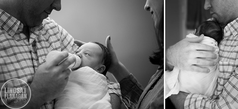 Newborn-Baby-Photographer-Woburn-Massachusetts-Lindsay-Flanagan