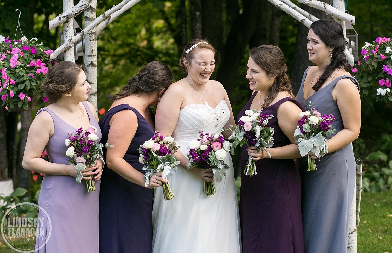 Christmas-Farm-Inn-Jackson-New-Hampshire-Wedding