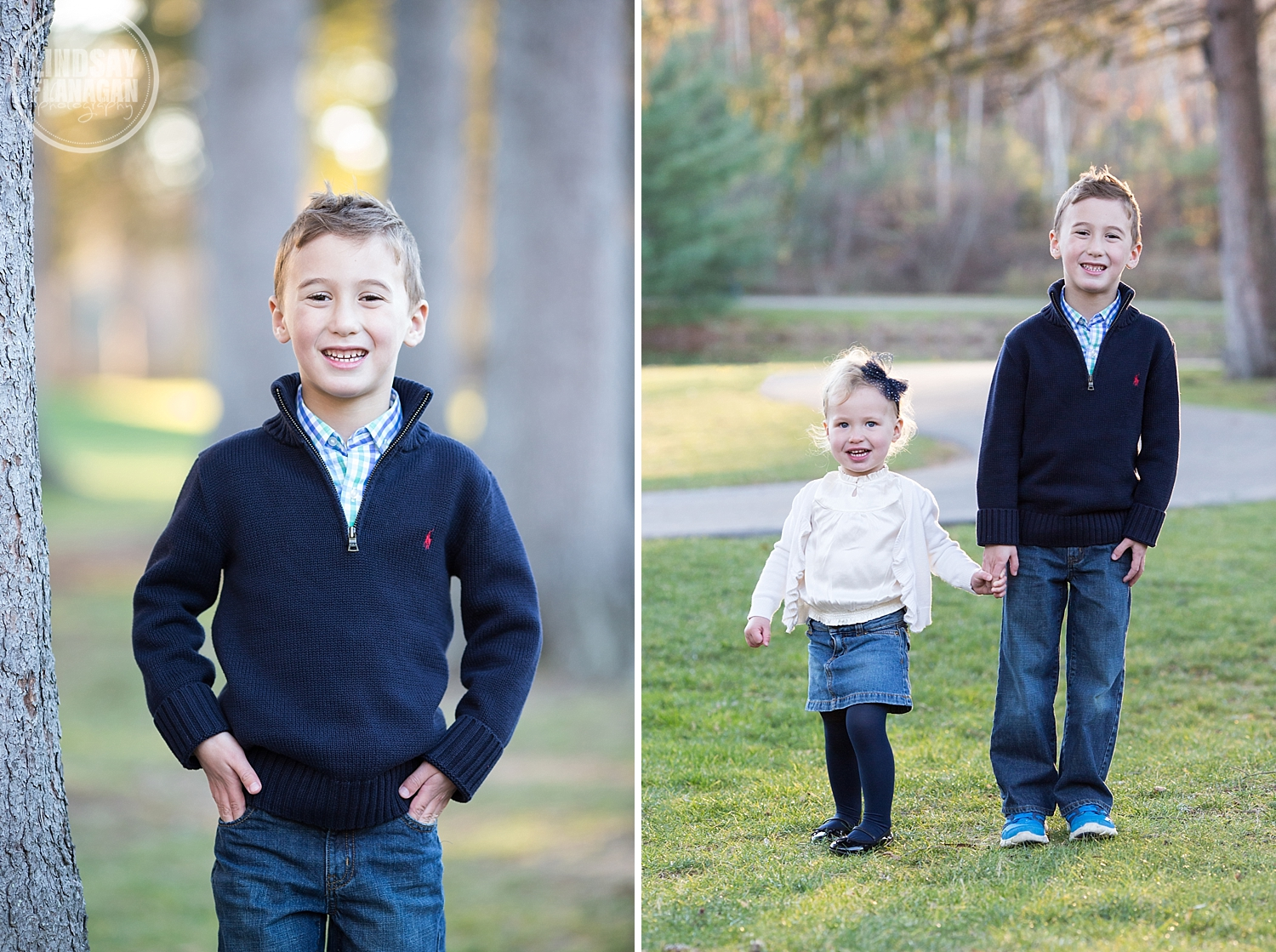 Windham-New-Hampshire-Family-Portrait-Photographer