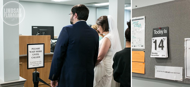 City-Hall-New-Hampshire-Wedding-November