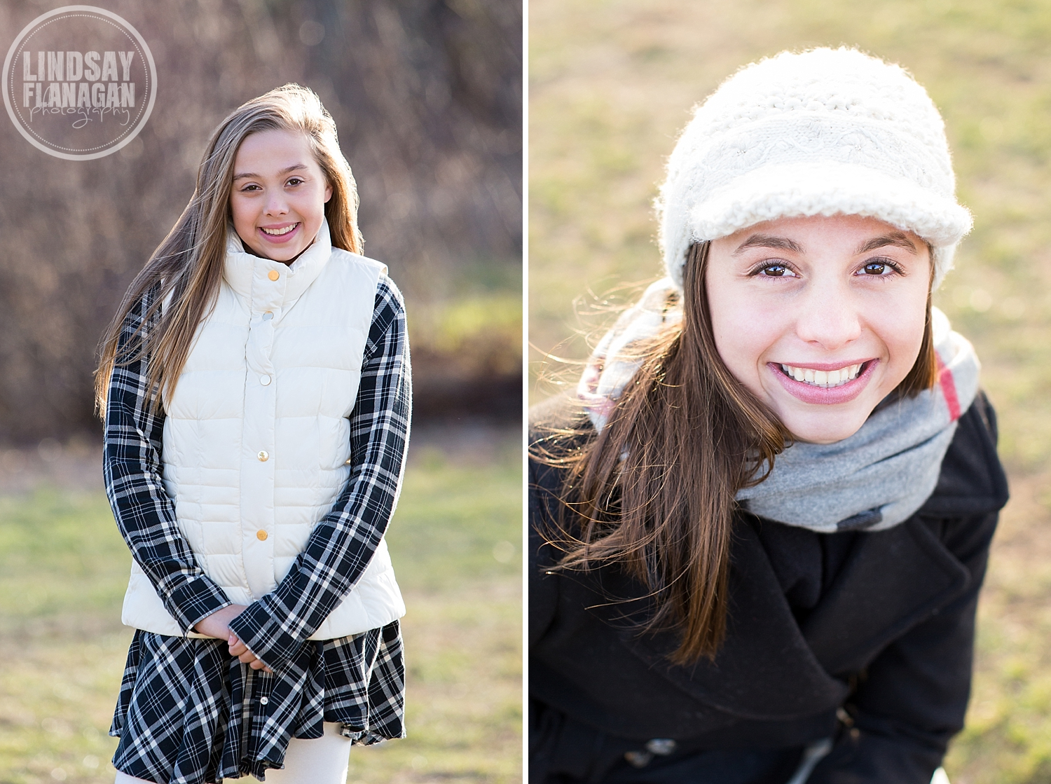 Windham-New-Hampshire-Family-Portrait-Photographer-the-Youngs