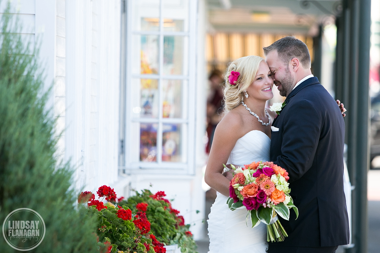 Union-Bluff-Hotel-York-Maine-Wedding-Portrait