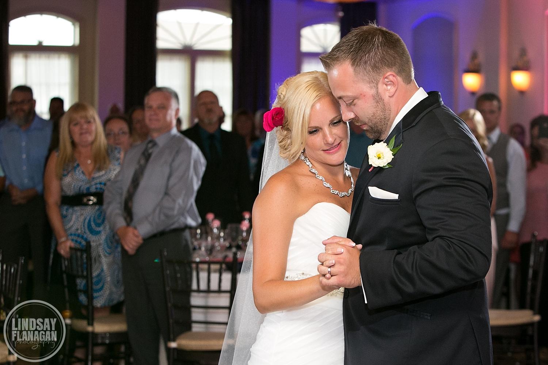Union-Bluff-Meeting-House-York-Maine-Wedding