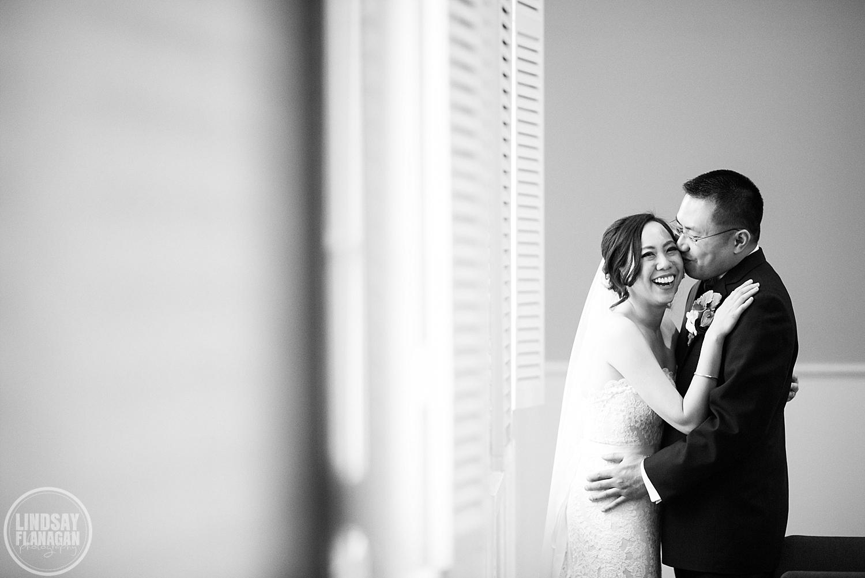 High-Rock-Church-Chinese-Wedding-Arlington-Massachusetts
