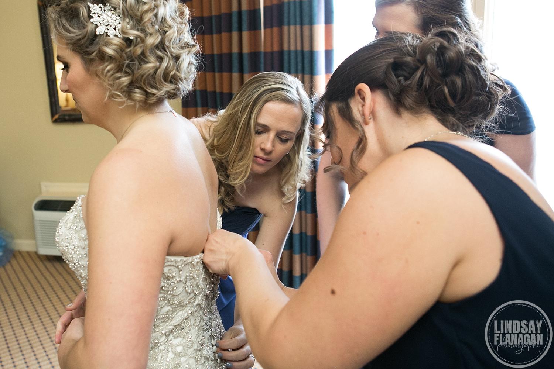 Same-Sex-Lesbian-Wedding-Wolfeboro-Inn