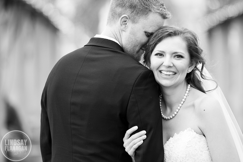 Boston-Wedding-Photographer-Christopher-Columbus-Park