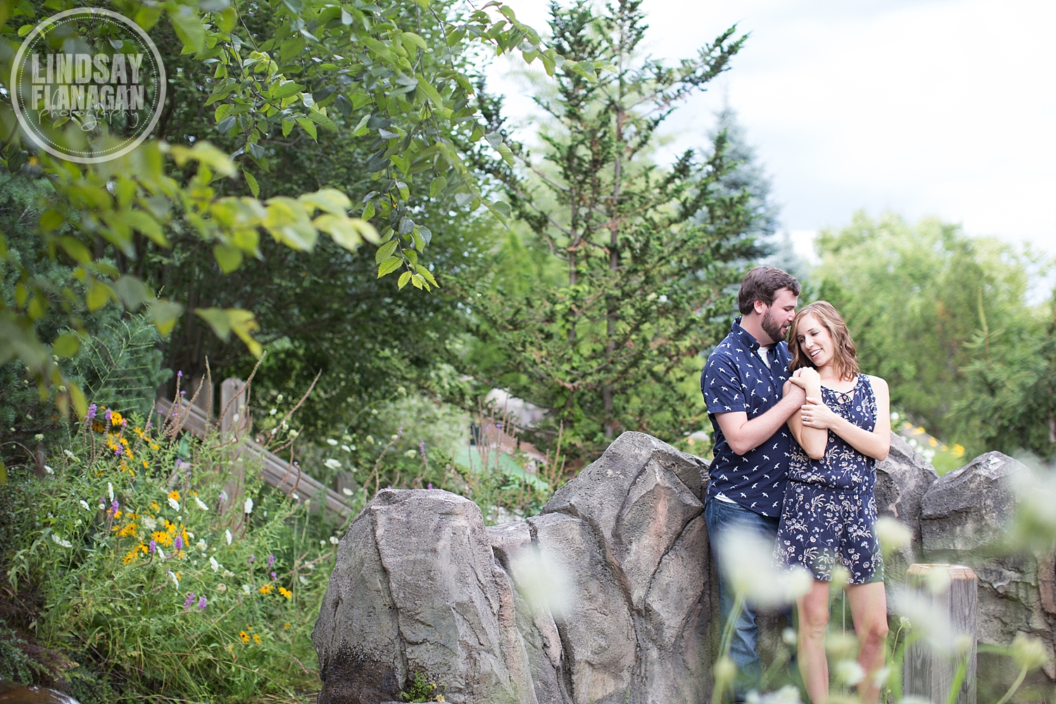 Kimball-Farm-Westford-Engagement-Photography-Session