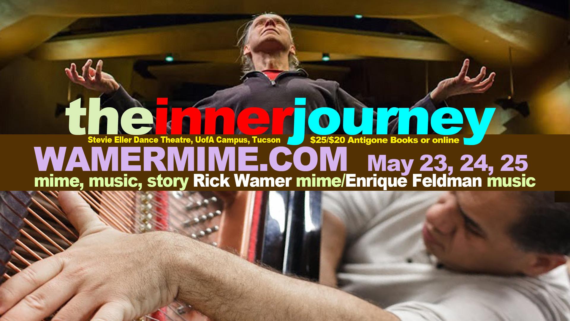 InnerJourney-LOFT.jpg