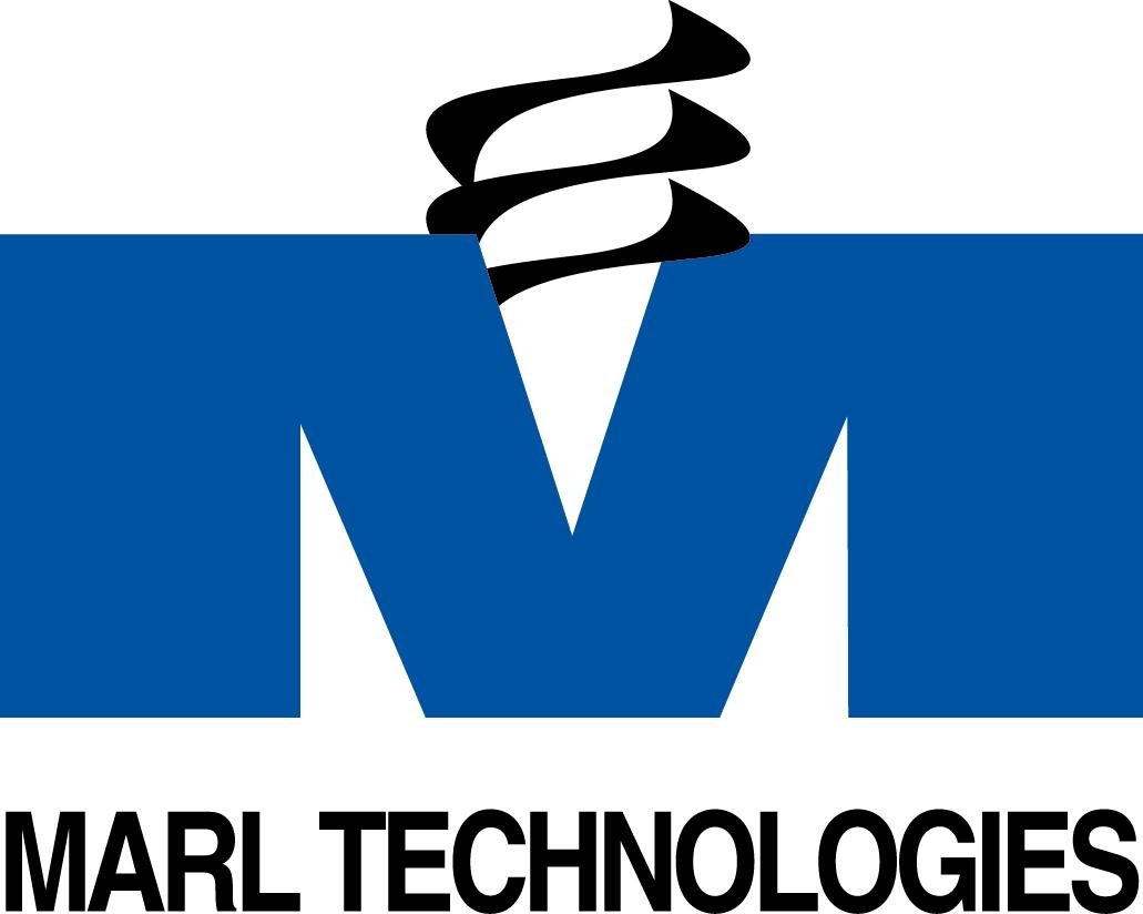 MARL_logo_no inc.jpg