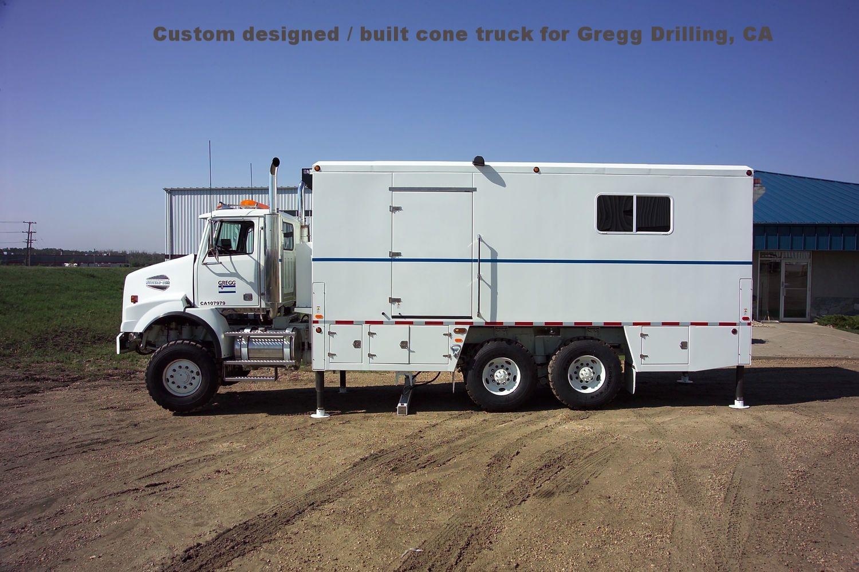 Gregg cone truck jpeg.jpg