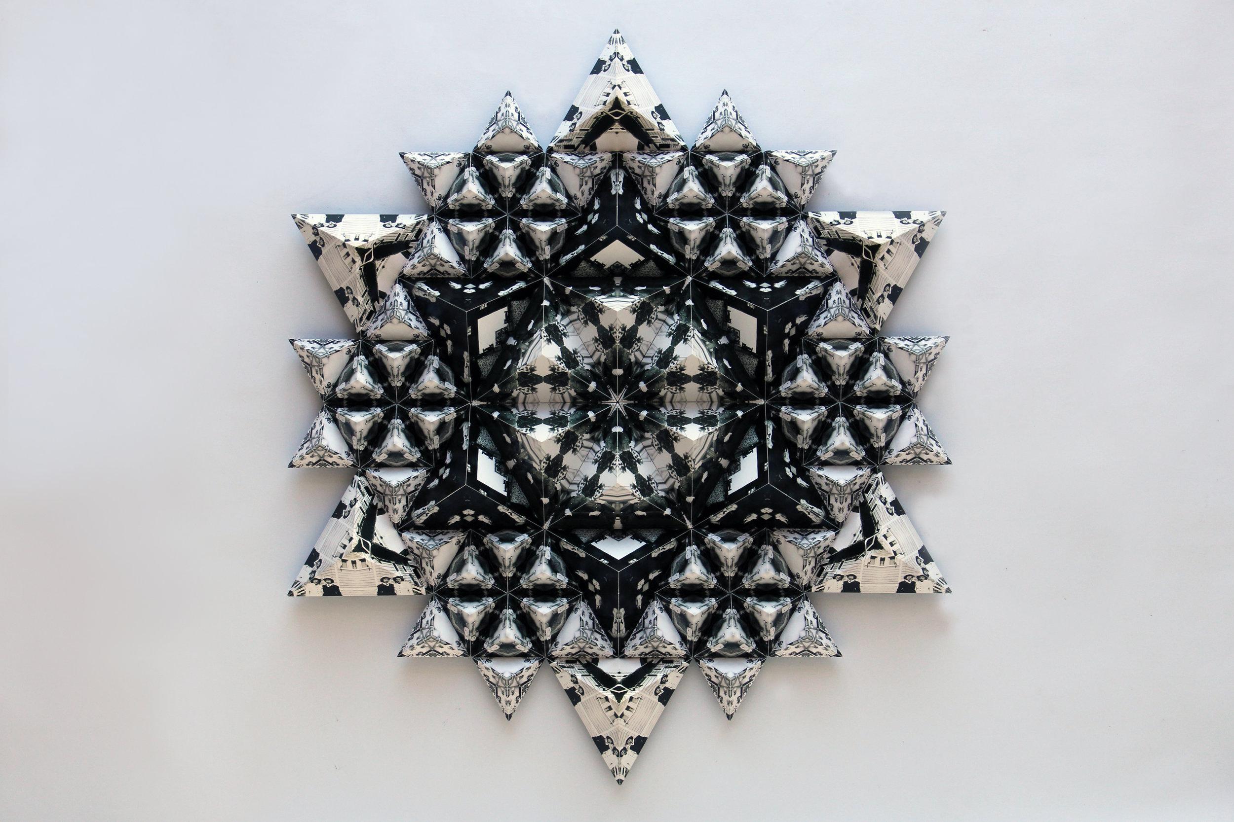 Mandala1web.jpg
