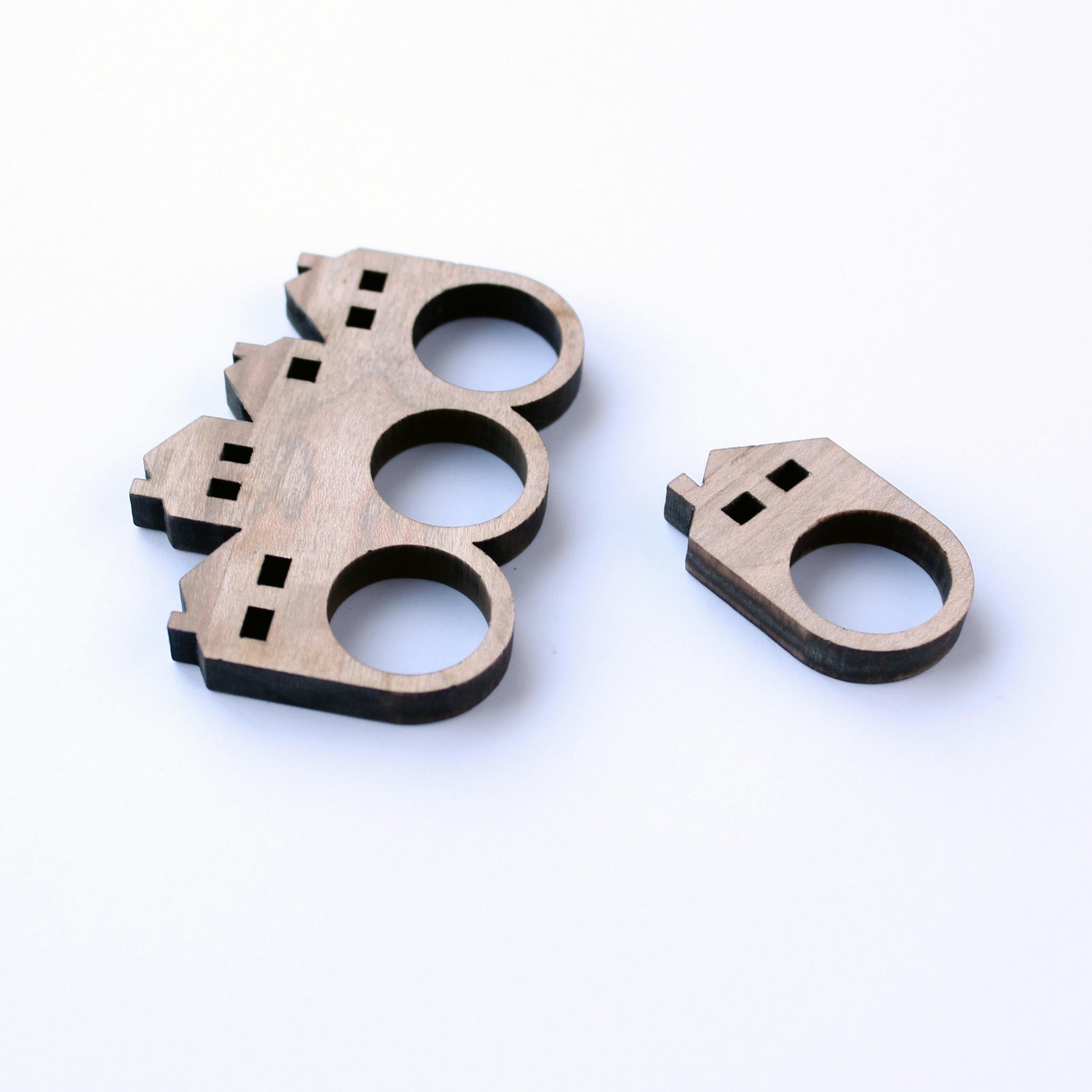 rings4.jpg