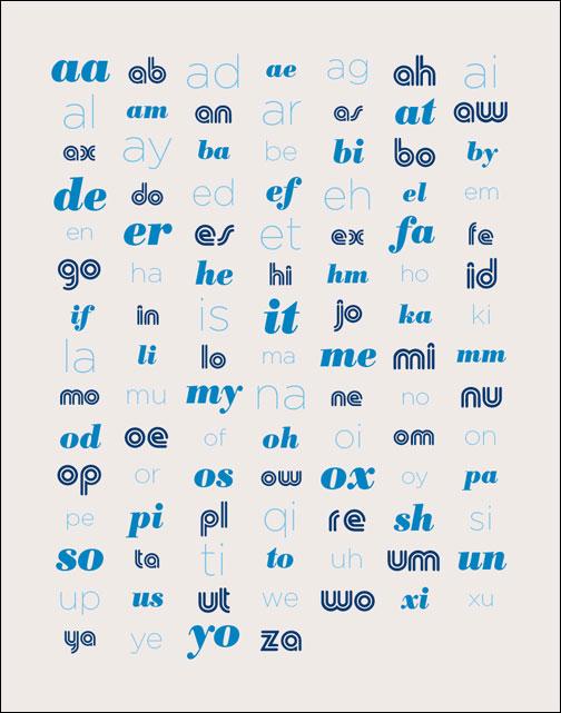 ScrabbleWords_Blue.jpg