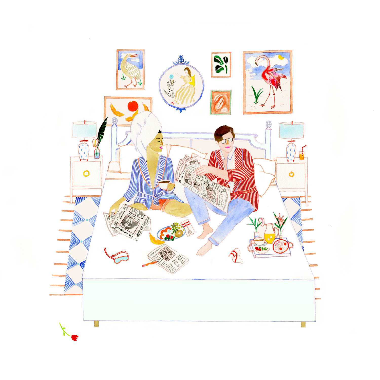 Bedroom+scene+Final.jpg